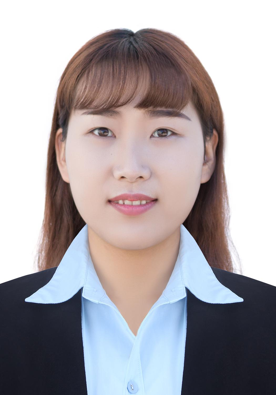 梁河县第一中学团委工作人员:刘琳