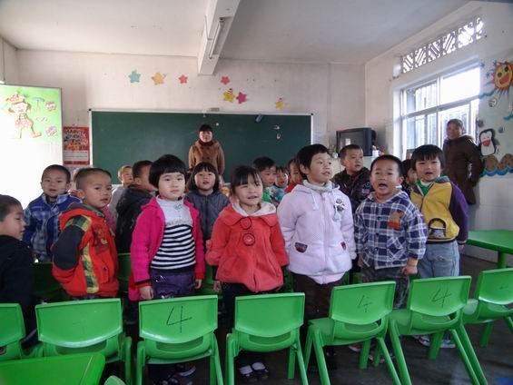 公立幼儿园和私立幼儿园哪个好