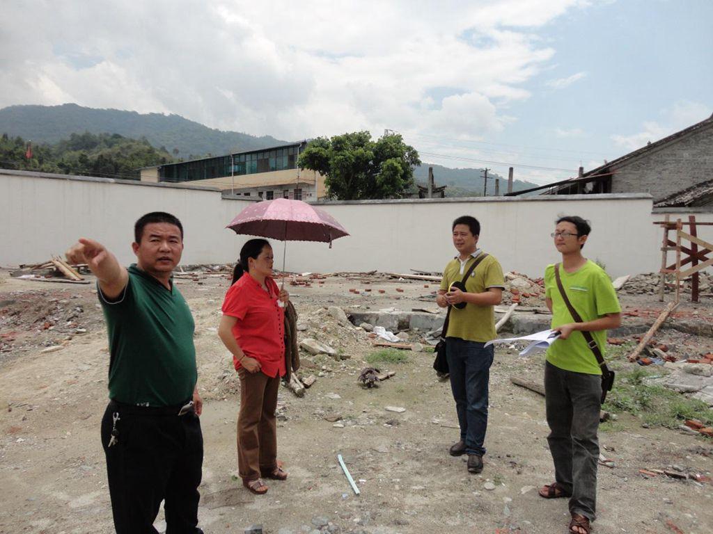 梁河县教育局对遮岛镇中心小学学生食堂、宿舍、弄么幼儿园学生食堂项目工程实施规划